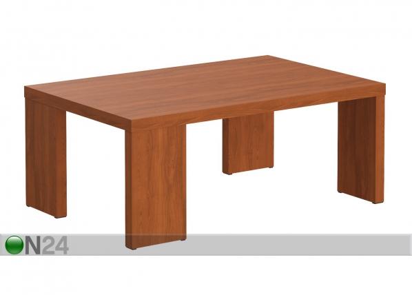 Sohvapöytä Coffee 90x45 cm KB-150412