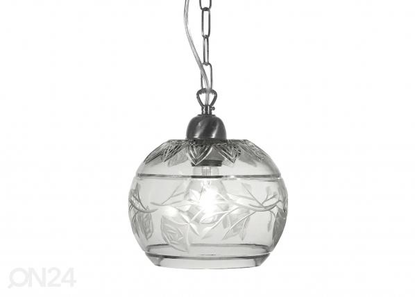 Подвесной светильник Clara AA-150425