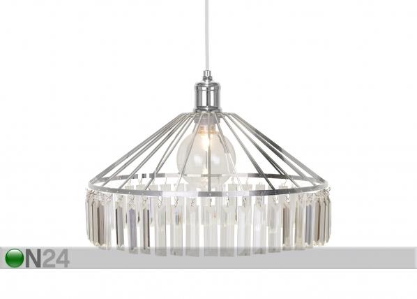 Подвесной светильник Gothenburg AA-150427