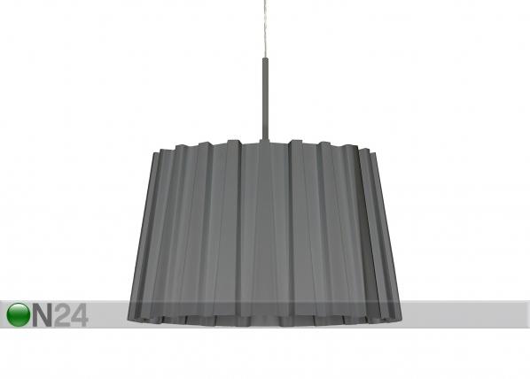 Подвесной светильник Steel AA-150429