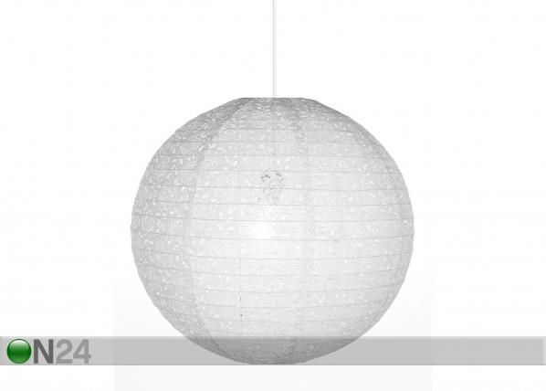 Подвесной светильник Lou Lou AA-150440