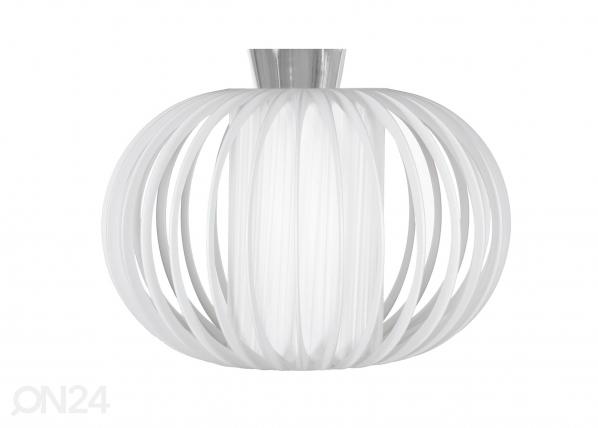 Подвесной светильник Plastband AA-150446