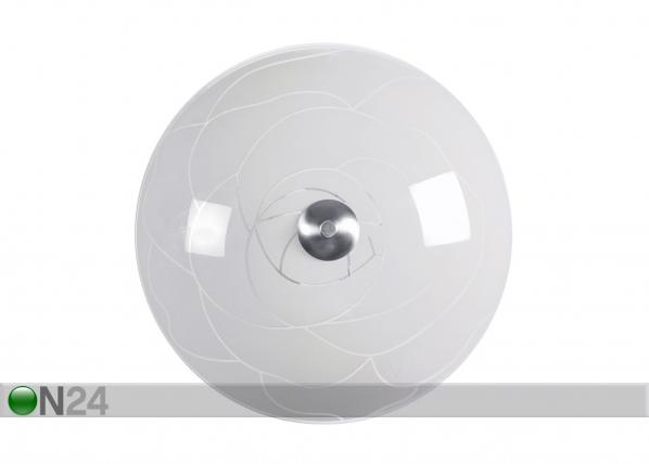 Потолочный светильник Ingrid AA-150451