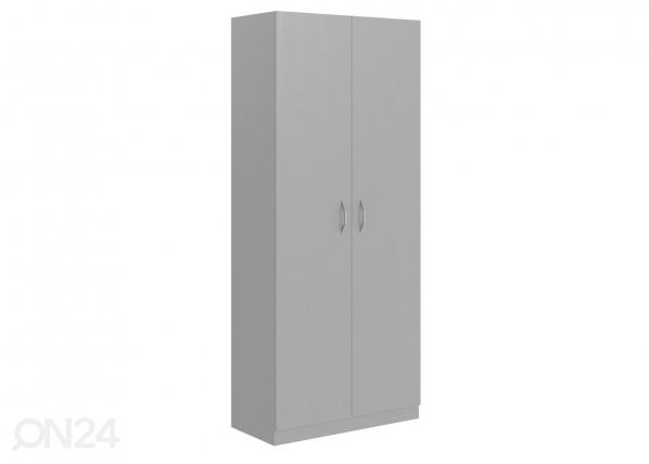 Шкаф платяной Simple KB-150520