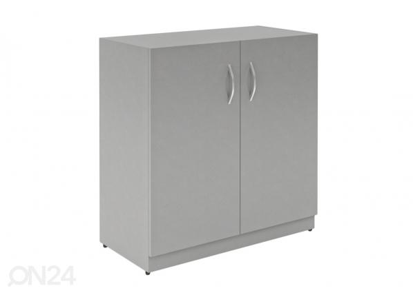 Офисный шкаф Simple KB-150532