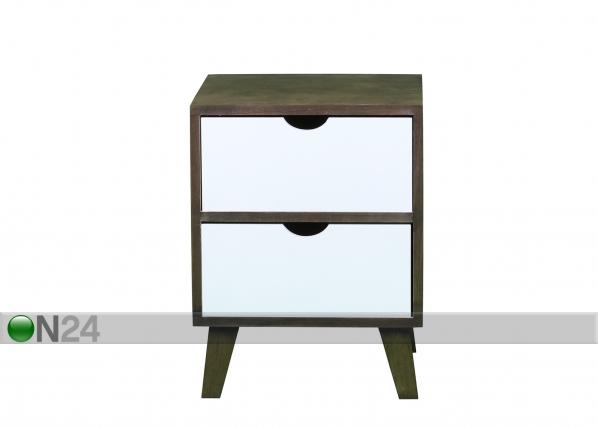 Yöpöytä Macao AY-150878