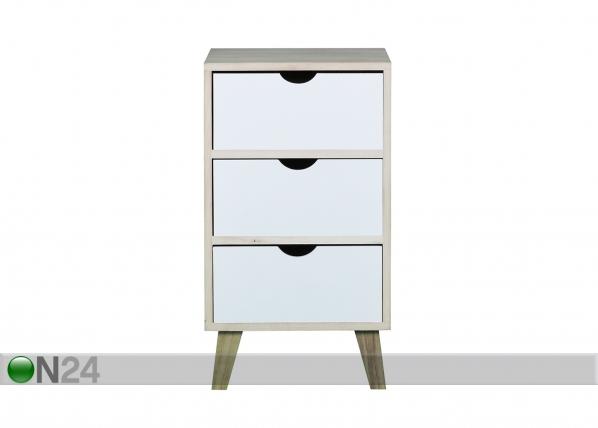 Lipasto Macao AY-150883