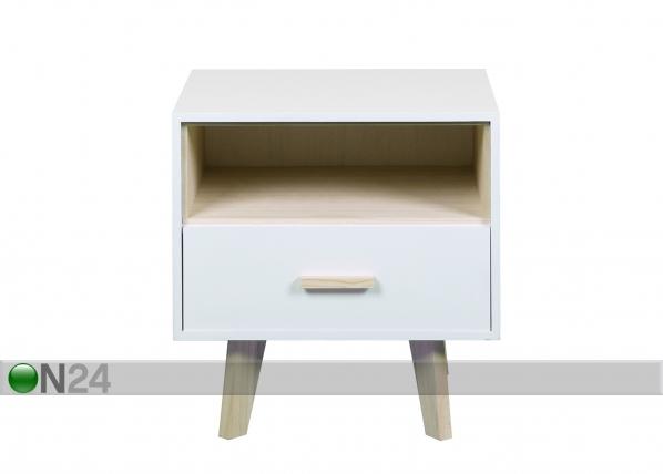 Yöpöytä Macao AY-150896