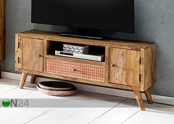TV-taso Scandi AY-151008