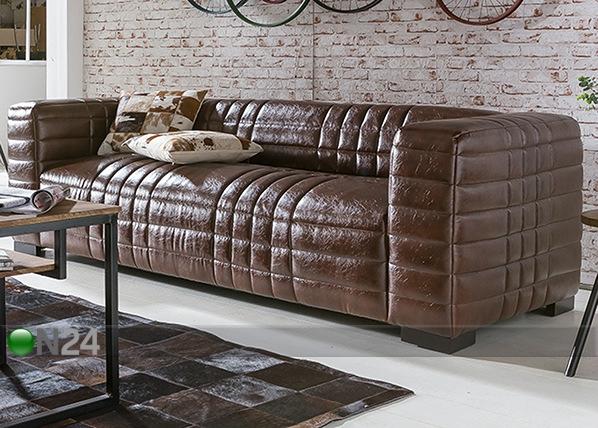 Sohva Sofa 3-ist AY-151020