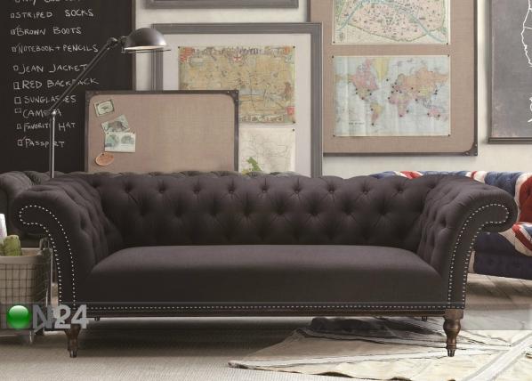 3-местный диван Sofa AY-151024