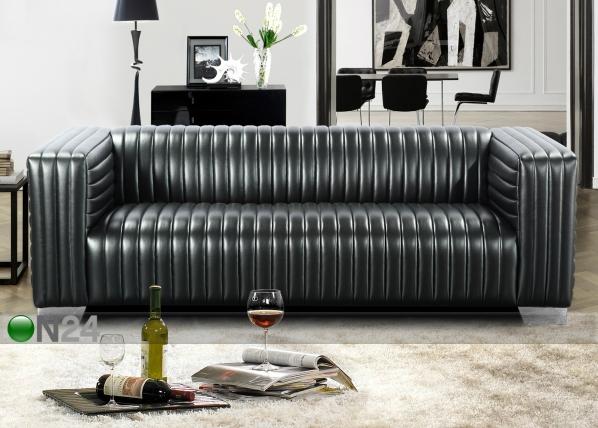 3-местный диван Sofa AY-151027