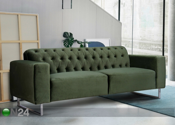 Sohva Sofa 3-ist AY-151034