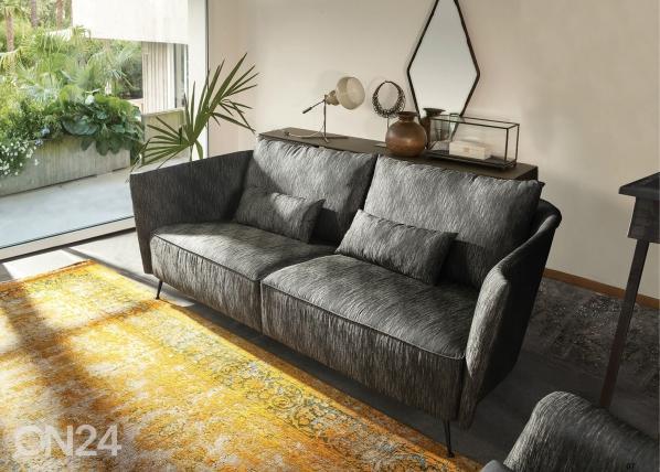 3-kohaline diivan Sofa AY-151036