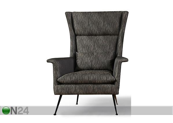 Кресло Sofa AY-151037