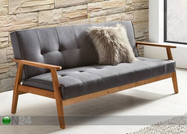 Диван-кровать Sofa AY-151042