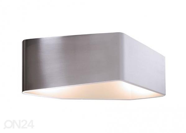 Seinavalgusti Calia LED LY-151051
