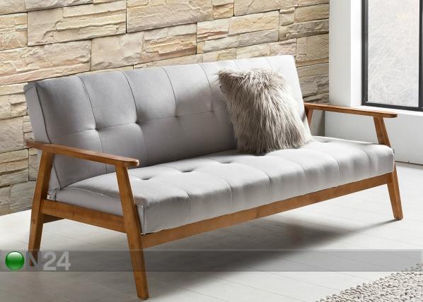 Диван-кровать Sofa AY-151106