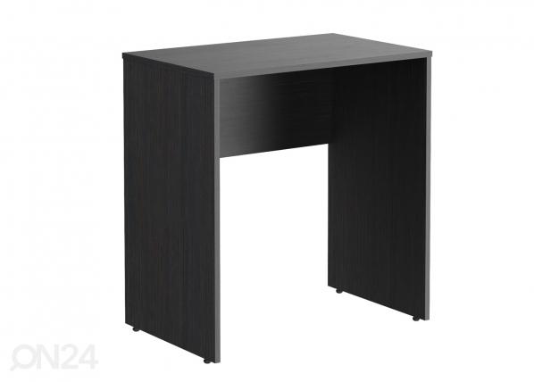 Рабочий стол Comp KB-151113