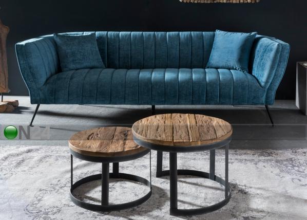 3-местный диван Sofa AY-151127