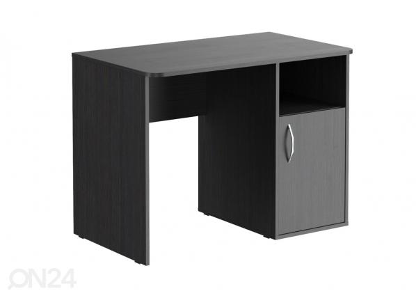 Työpöytä Comp KB-151135
