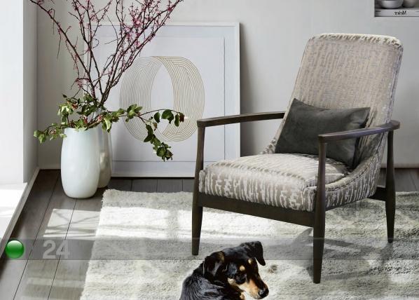 Кресло Sofa AY-151193