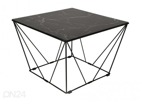 Diivanilaud Cube 65x65 cm A5-151341