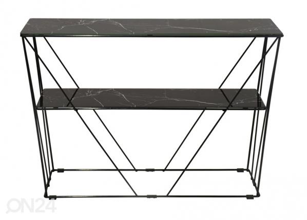 Консольный стол Cube A5-151366