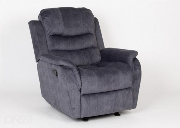 Recliner кресло RU-151409