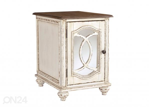 Apupöytä / yöpöytä Realyn FA-151651
