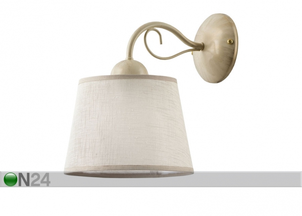 Seinävalaisin Kamelia-2 A5-151753