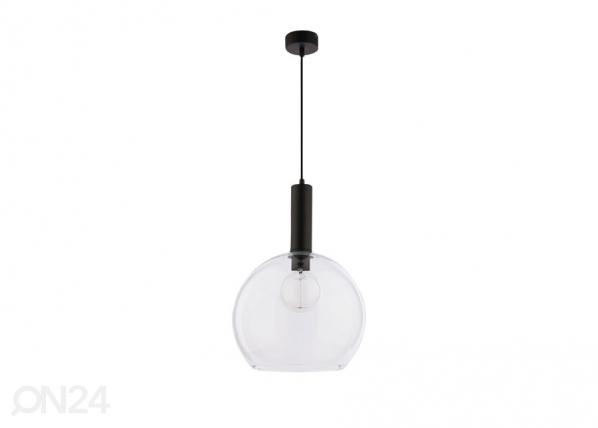 Rippvalgusti Laf A5-151763