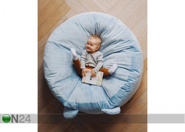 Lasten säkkituoli Nalle GB-152054