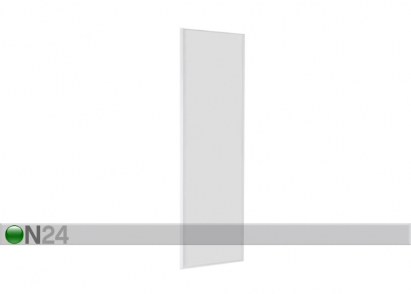 Infrapuna lämpöpaneeli PE-Plus 270 W HD-152174