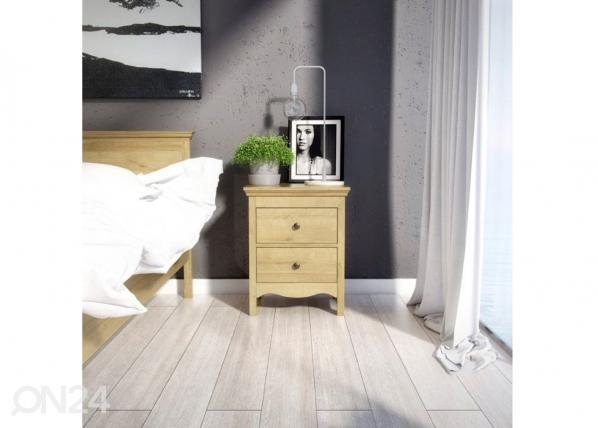 Yöpöytä Silkeborg AQ-152190