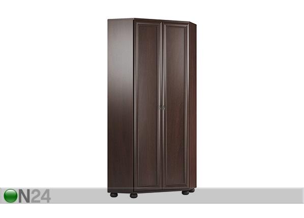 Угловой шкаф Verdi AY-152193