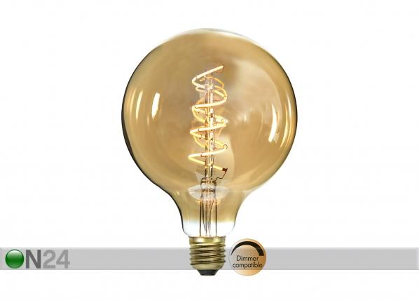 LED lamppu E27 kannalla AA-152200