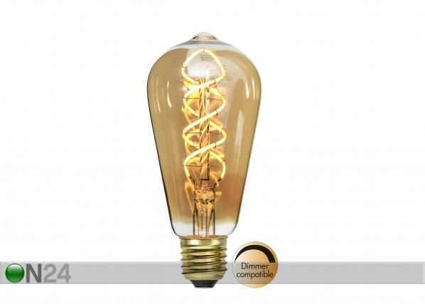 LED pirn sokliga E27 AA-152201
