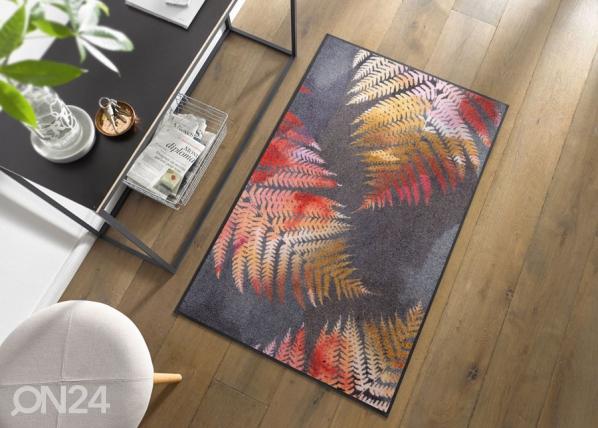 Matto Erbario 50x75 cm A5-152218
