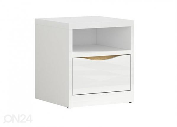 Yöpöytä TF-152365