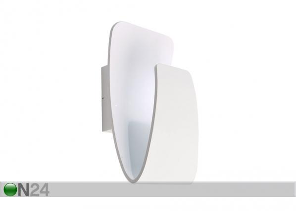 Seinävalaisin Canopus LED LY-152397
