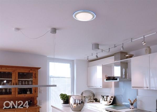 Plafondivalaisin Malina LED LY-152543