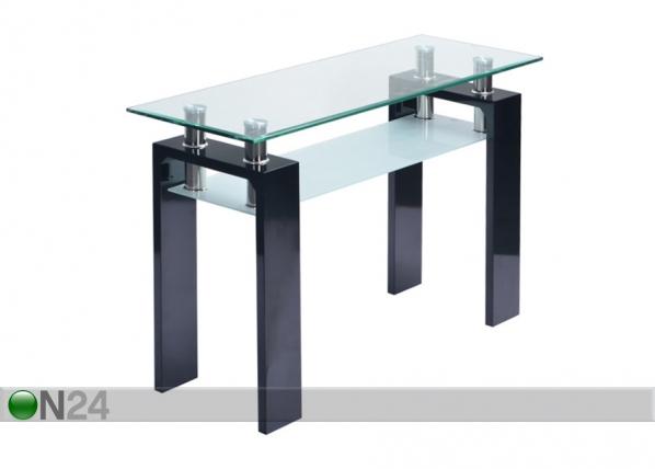 Konsolipöytä Bari AQ-152686