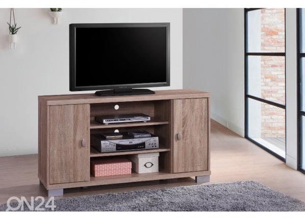 TV-taso Belek AQ-152690