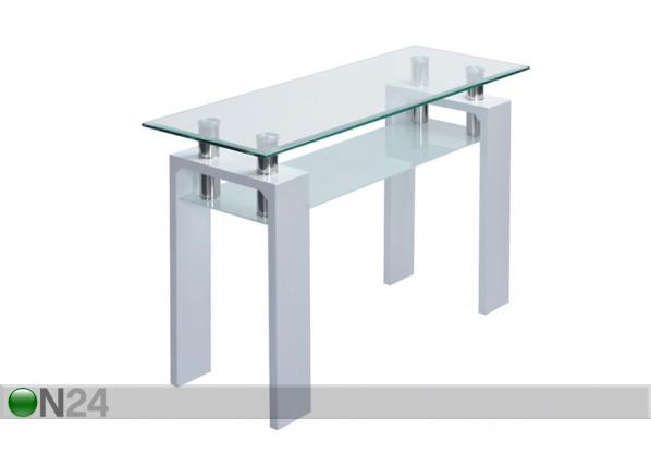 Konsolipöytä Lucca AQ-152697