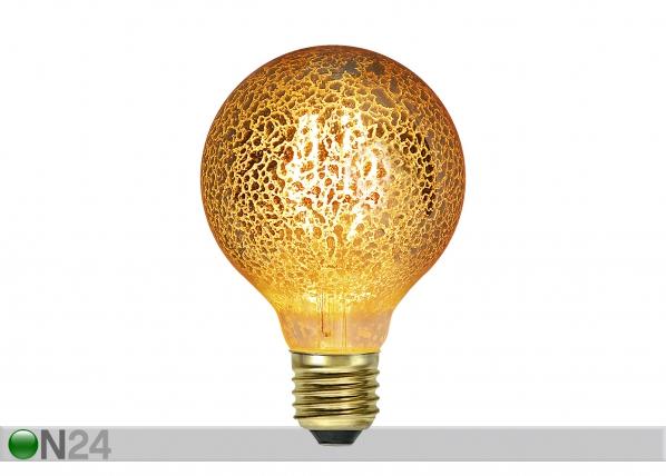 Dekoratiivne LED pirn E27 3,5 W AA-152713