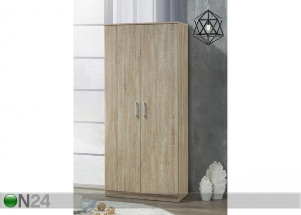 Шкаф платяной Dalaman AQ-152747
