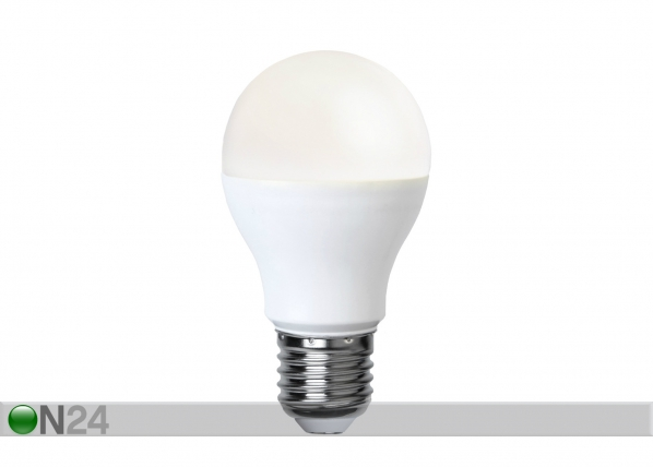 LED pirn E27 9 W AA-152759