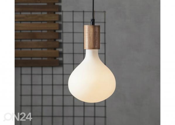 Декоративная LED лампочка E27 5,6 Вт AA-152766