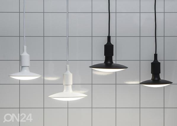 LED lamppu E27 25 W AA-152782